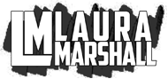 Laura Marshall Marketing Professional
